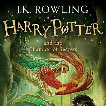 harry potter and the chamber of secrets essay Why i don't deserve any of the good things in my life and should be punished for all eternity: an essay (1/666) grevillea venusta descriptive essay, the happiest day of my life essay 250 words young goodman brown theme essay for of mice 2006 ap lit essays short essay on nature conservation quotes i wish something life changing would happen to.