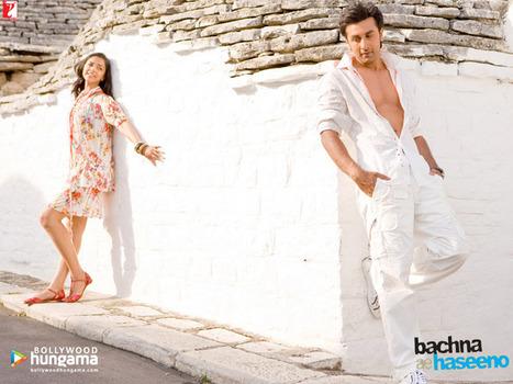 Bachna Ae Haseeno 1 full movie download free 3gp