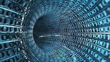 Los retos a los que se enfrenta el Big Data | ciencias del mundo contemporaneo | Scoop.it