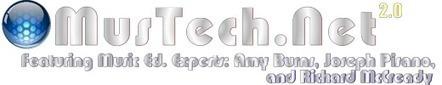 MusTech.Net: A Symphony of Music & Technology | Music Technology | Scoop.it