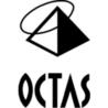 Actualité des TI au Québec
