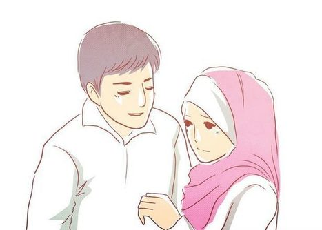 Islamic Dua For Wife To Come Back And Love Her Husband