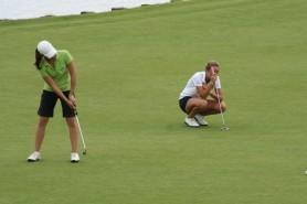 Découvrez gratuitement le golf en famille | Les dernières news golf et info golf | Scoop.it