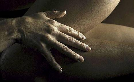 tube seksi miten saada nainen laukeamaan