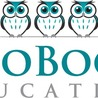 English Language - BooBook Education