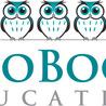 English Language - BooBook Education