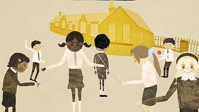 BBC Two - Seeking Refuge | Teaching Psychology | Scoop.it