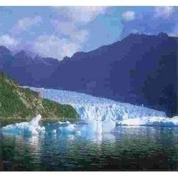 Argentine - Chili Un voyage au bout du monde - Goodway Voyages   goodwayvoyages   Scoop.it