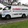 Mobile Mechanic Hillside | Mechanics At Your Place