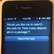 Teaching in the Age of Siri | Professional development of Librarians | Scoop.it