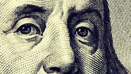 Banks face big profit loss to digitisation - McKinsey | patrimoine bourgogne | Scoop.it