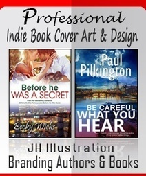 Editing - Why Not to Do-It-Yourself | Indie Author News | My Journey to Publish my Children's Book | Scoop.it