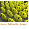 Boost Your Business with Online Surveys