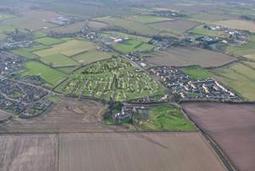 Green light for UK's largest Passivhaus scheme - Building.co.uk | PlanetNews | Scoop.it