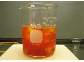 2,6-Dimethylaniline' in Eleanore Ning | Scoop.it