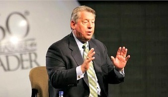 "#Liderazgo : John Maxwell: Síntesis (I) de ""Las 21 Cualidades Indispensables de un Líder"". 