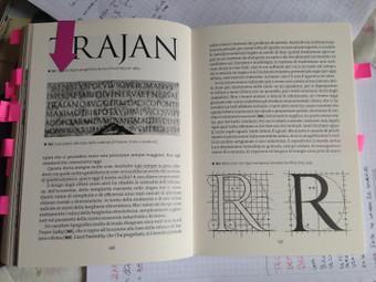 Artigiani consapevoli, questo libro è per voi! | comunicazione 2.0 | Scoop.it
