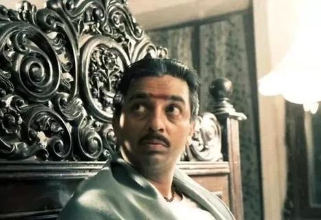 Main Madhuri Dixit Banna Chahti Hoon full movies 720p torrent