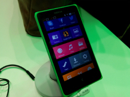 James Cridland: Nokia and Sony push their own music services at Mobile World Congress – RAIN News | Radio 2.0 (En & Fr) | Scoop.it