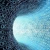 Digital Tech & Innovation