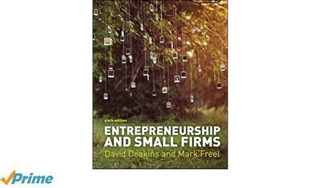 Tabtioroweati page 2 scoop essentials of entrepreneurship and small business management 6th edition pdf free download fandeluxe Images