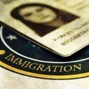 Rules Are for Schmucks: The Amazing Special Privilege for Religious Immigrants – TheHumanist.com | Modern Atheism | Scoop.it