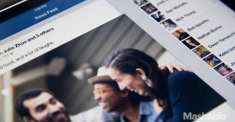8 Tips for Success on Facebook's New Video Advertising Platform   Charities and Social Media   Scoop.it