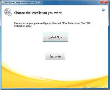microsoft office 2010 cd product key