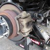 brake caliper for Land Cruiser