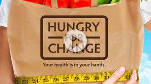 Free Worldwide Online Screening Event! | Food: Thy True Medicine | Scoop.it