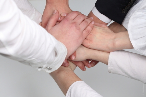 Point sur le leadership 2.0 | Le Blog de Coaching Go | Les méthodologies et outils du coach | Scoop.it