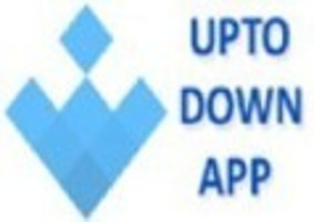 ps3 emulator download uptodown