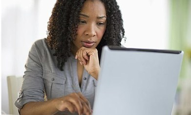 E-learning boosts recruitment for homecare groups - The Guardian   Change in Learning   Scoop.it