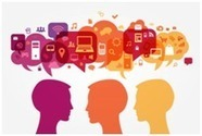 Les outils collaboratifs pour organiser des réunions de travail » Délégation Académique du Numérique Educatif - rectorat de Besançon | Marketing et management | Scoop.it