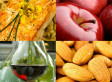 50 Of The Healthiest Foods In The World | KiMind | Scoop.it