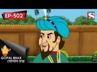 Koi Hai Man Full Movie In Hindi Mp4