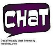 free trial chat line numbers