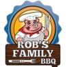 Robs Family