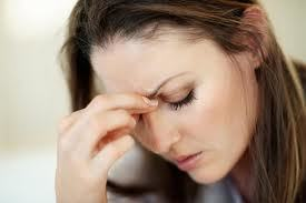 Six Safe, Natural Solutions to Get Rid of Migraine Headache Pain | Arun Thai Natural Health | Scoop.it