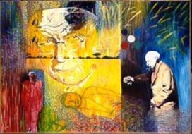 "Carl Jung on ""Dreams"" | Carl Jung Depth Psychology | Scoop.it"
