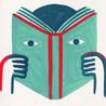 Illustration, médiation et bibliothèque