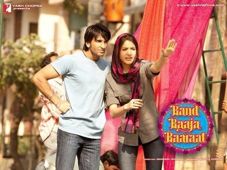 Band Baaja Baaraat Hindi Video Download