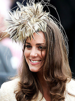 Celebrity for the World: Kate Middleton and William began lawsuit aganst Closer Magazine | Celebrity for the world | Scoop.it