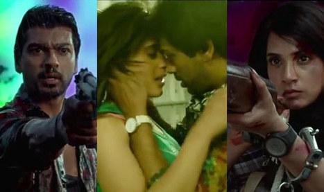 Tamanchey Tamil Movie Mp4 Free Download