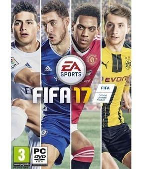 fifa 17 download pc free full version
