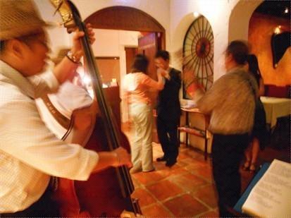 Spain, famous, Singers Spanish | Hispanic Musicians and Spanish Music | Scoop.it