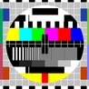 Data Intelligence TV