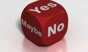 Zeg jij ja en bedoel je nee? - ManagementSite | Dreams Matter | Scoop.it