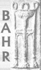 AWOL - The Ancient World Online: Open Access Journal: Bulletin Analytique d'Histoire Romaine   LiveLatin   Scoop.it
