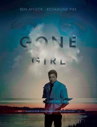 gone girl full movie free online streaming